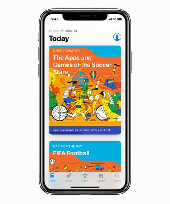 assistir-a-copa-do-mundo-2018-no-iphone-appstore