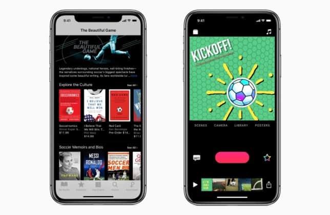 assistir-a-copa-do-mundo-2018-no-iphone-livros