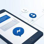 Chatbots para Negócios