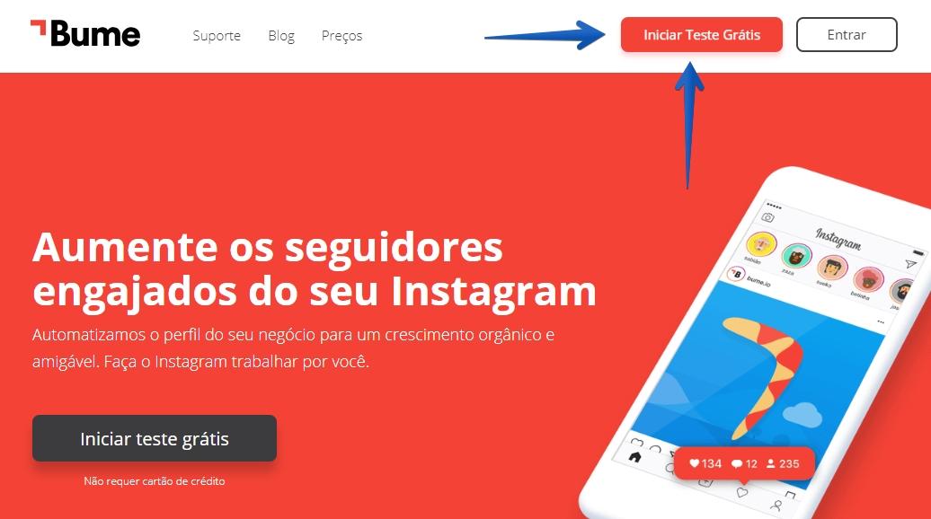 gerenciar-varias-contas-do-instagram-bume