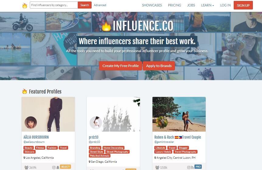 contratar-influenciadores-digitais-influence