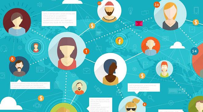 contratar-influenciadores-digitais