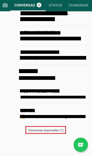 truques-dicas-whatsapp-esconder