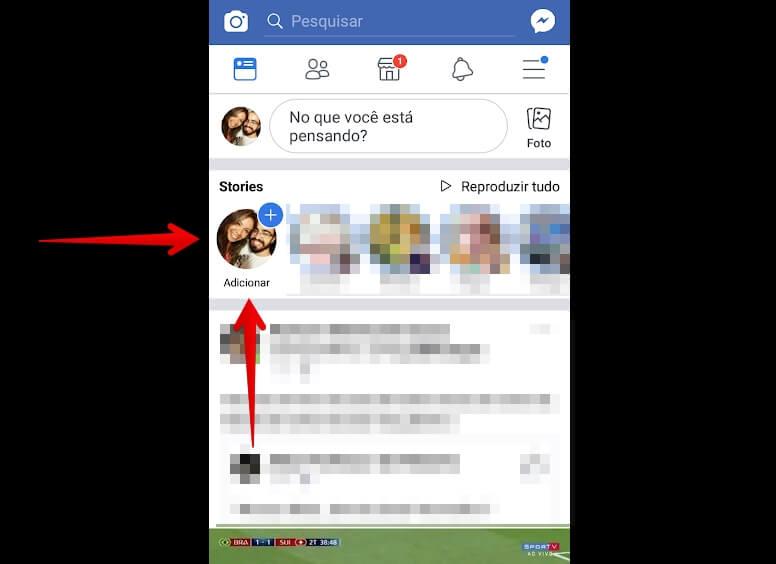 criar-stories-de-texto-no-facebook-inicio