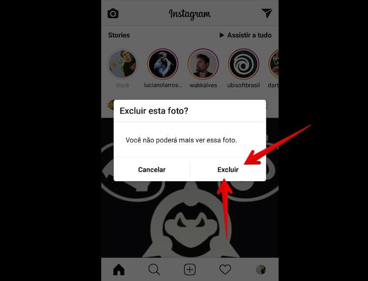 deletar-stories-do-instagram-confirmar