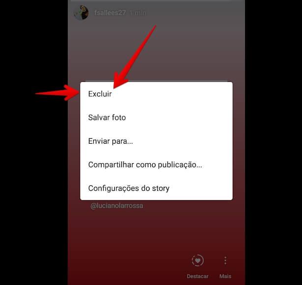 deletar-stories-do-instagram-excluir