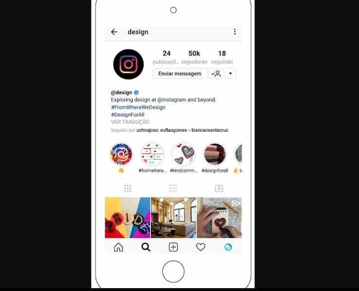 instagram-bio
