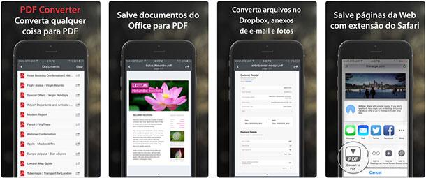 transformar-fotos-em-pdf-pdfconverter