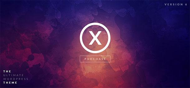 melhores-temas-wordpress-criar-portfolios-xtheme