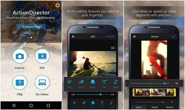 melhores-editores-video-android-actiondirector