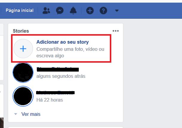 postar-facebook-stories-no-pc-inicio