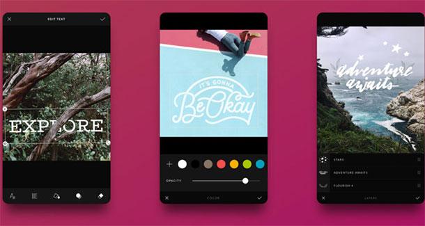 melhores-aplicativos-fotografia-iphone-afterlight2
