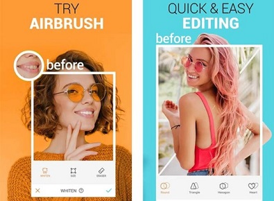 tirar-rugas-no-iphone-airbrush