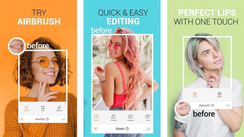 melhores-aplicativos-fotografia-android-airbrush