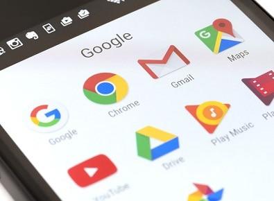 Aprenda a saber quais apps tem acesso às suas fotos no Android