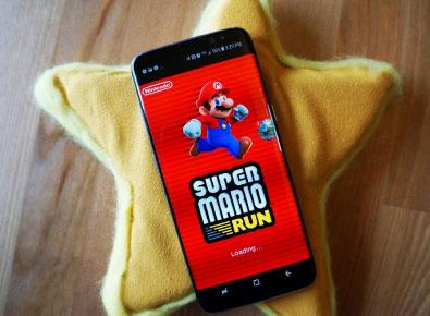 20 melhores jogos para Android em 2019