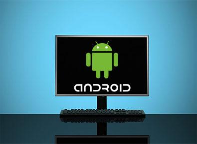 11 melhores emuladores de Android para PC fraco em 2021