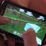 20 melhores jogos offline para Android em 2018