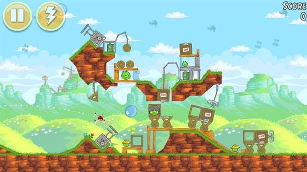 melhores-jogos-offline-android-angrybirds