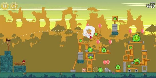 jogos-iphone-mais-baixados-ultimos-anos-angrybirds