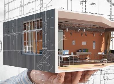 Aplicativos para arquitetos: 18 melhores para seu trabalho