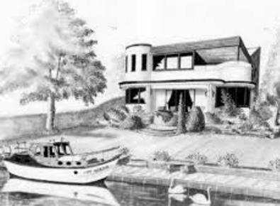 aplicativos-desenhar-casas-capa