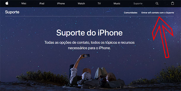 iphone-cai-na-agua-iphonesupport