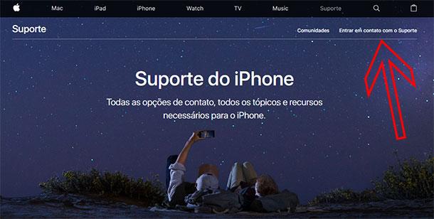 iphone-apaga-apple-suporte