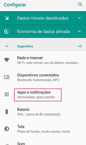 apps-e-notificações