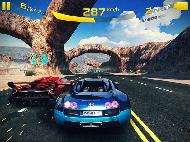 melhores-jogos-offline-android-asphalt