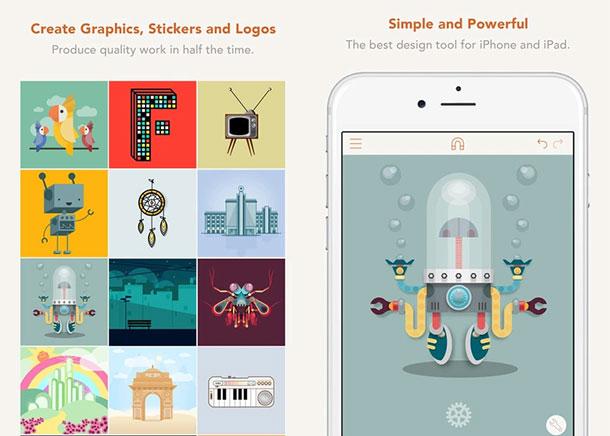 3 aplicativos para criar suas próprias camisetas online