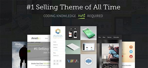 melhores-temas-wordpress-criar-portfolios-avada