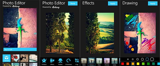 aplicativos-retocar-fotos-android-aviary