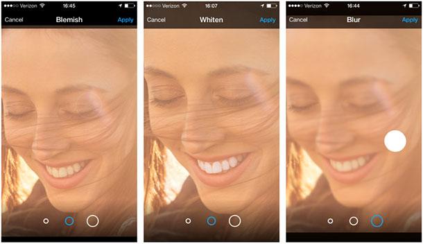 aplicativos-clarear-dentes-android-aviary