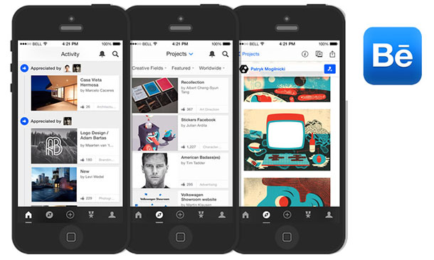 aplicativos-fotografia-iphone-behance