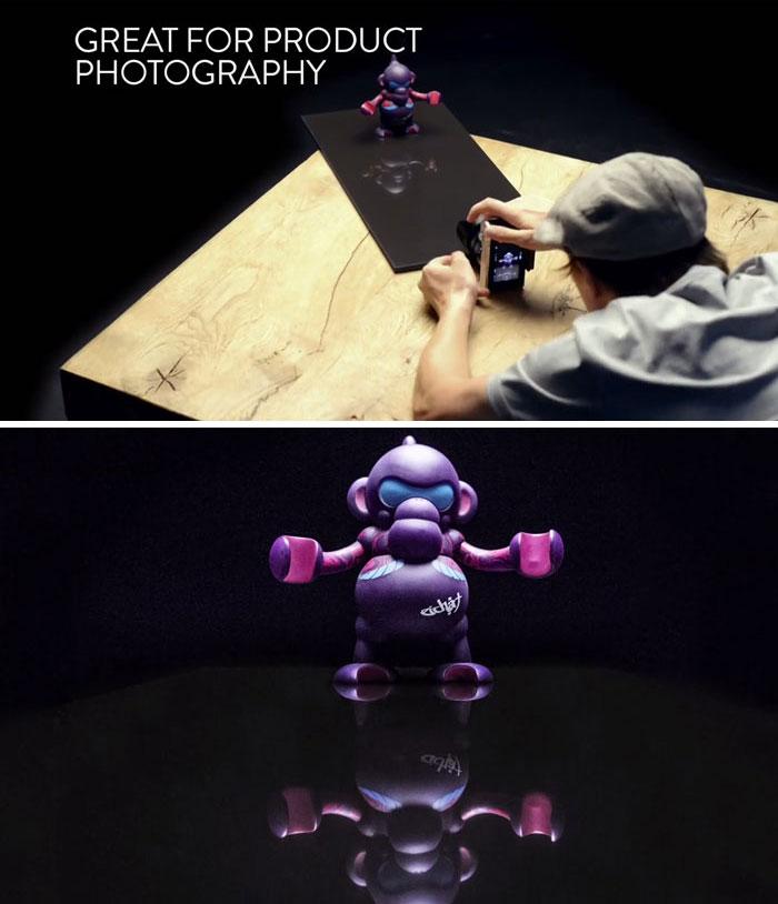 tirar-fotos-profissionais-blacktile