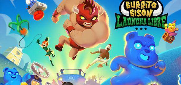 melhores-jogos-offline-android-burritobison