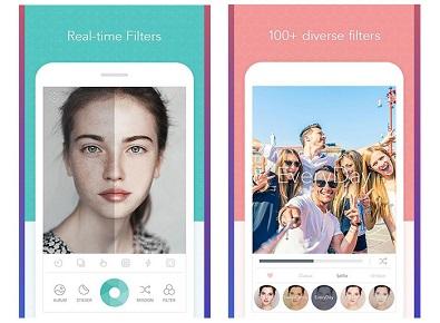 10 aplicativos para tirar olheiras no Android