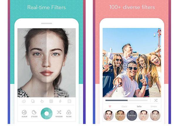 aplicativos-de-maquiagem-virtual