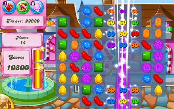 jogos-iphone-mais-baixados-ultimos-anos-candycrush