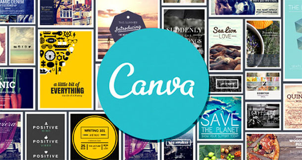 aplicativos-para-youtubers-canva