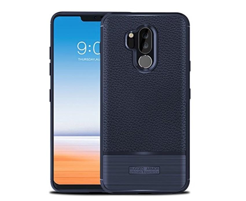 capas-para-LG G7-ThinQ