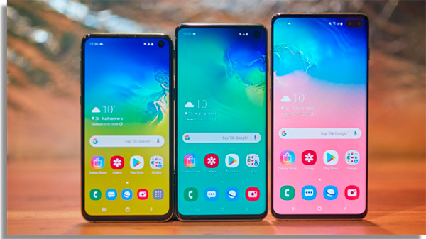 celulares-android-galaxy-s10
