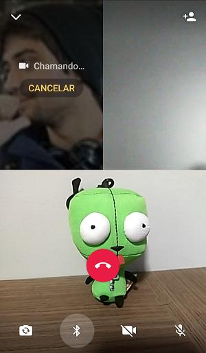 chamadas-grupo-whatsapp-aguardar