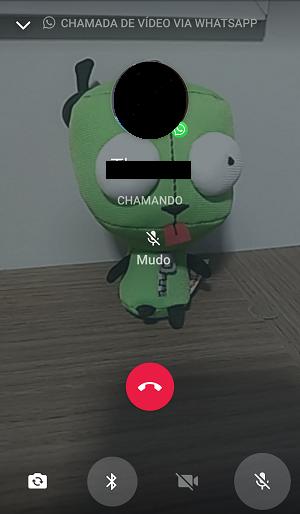 chamadas-grupo-whatsapp-chamando