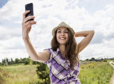 10 aplicativos para clarear dentes no Android