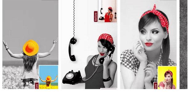 iphone-adicionar-texto-fotos-colorpopeffects