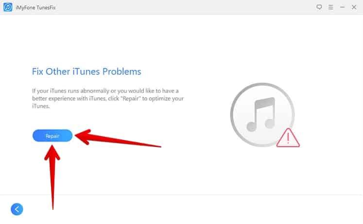 corrigir-problemas-do-iphone-reparar