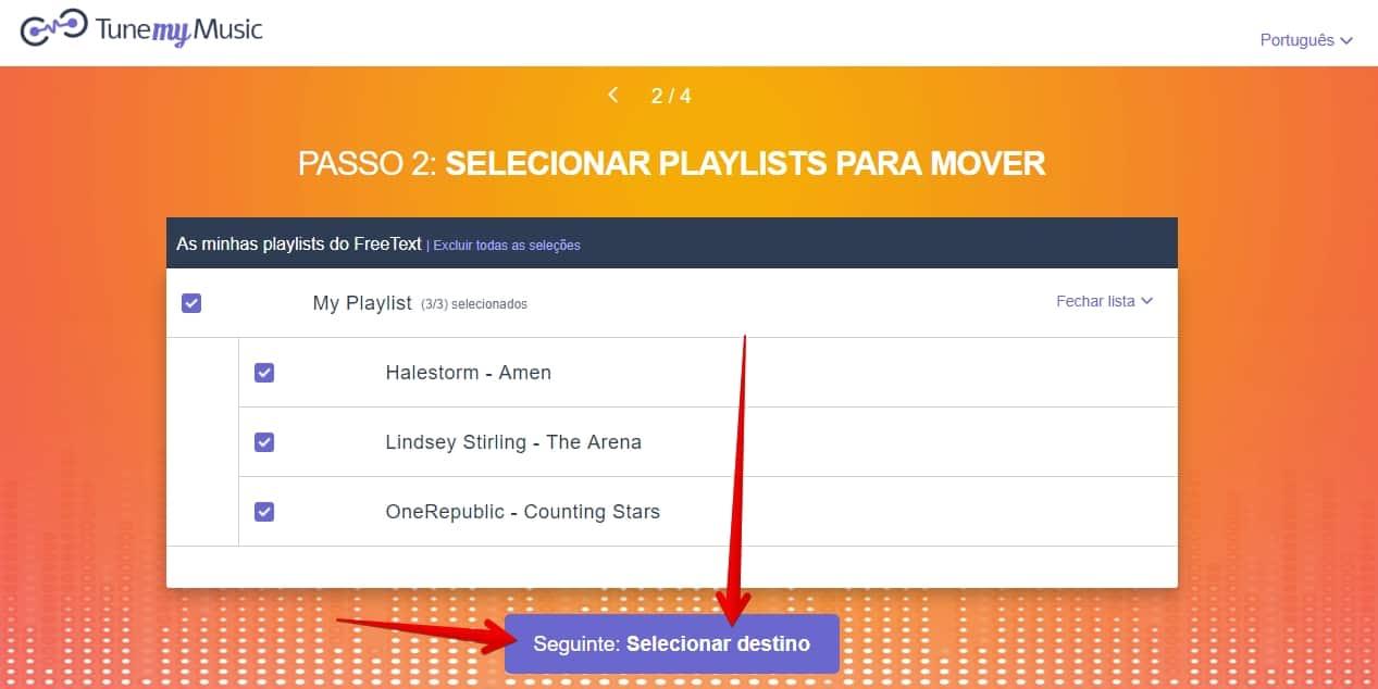 criar-playlist-do-spotify-com-seus-arquivos-de-musica-converter