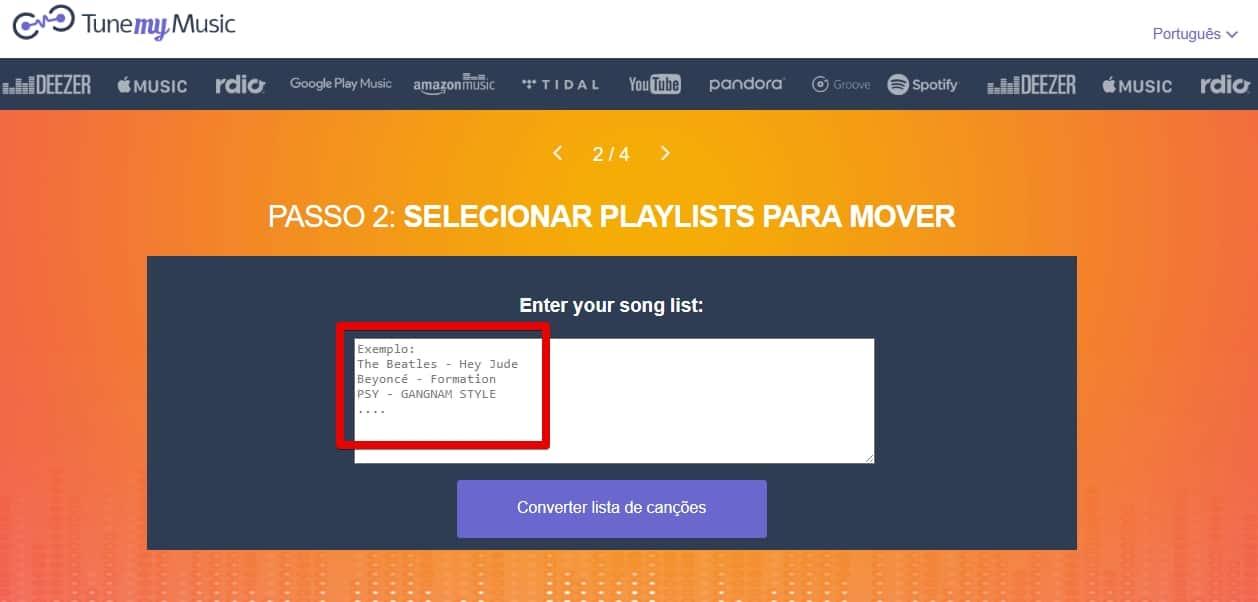 criar-playlist-do-spotify-com-seus-arquivos-de-musica-exemplo
